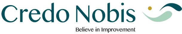CredoNobis-Logo-Web-Retina