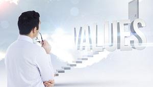 values - 300x172
