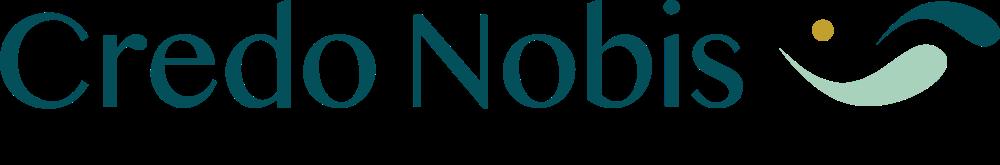 CredoNobis Coaching Logo