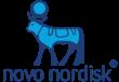 NovoNordisk logo
